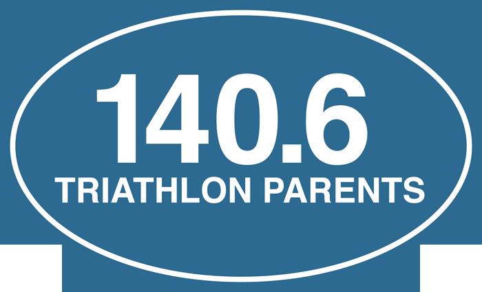 Triathlon Parents
