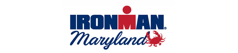 ironman maryland